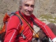 كشف هوية ثلاثة من قاتلي متسلق جبال فرنسي بالجزائر