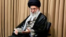 ''ہم نے جوہری معاہدے میں عجلت کی'' : علی خامنہ ای کی صدر روحانی پر تنقید