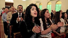 'Chaldean League' urges Christians to stay in Iraq despite ISIS