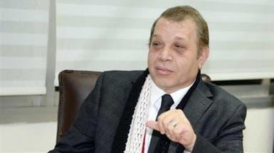 برلمان مصر يحقق في واقعة الفيديو الإباحي.. والنائب يرد
