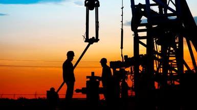 أسعار النفط تعود للارتفاع على وقع إضراب محتمل بالنرويج