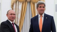 US accuses Russia of harassing and intimidating diplomats