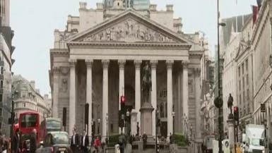 بلومبيرغ: اقتصاد بريطانيا سيدخل مرحلة ركود قصير ومحدود