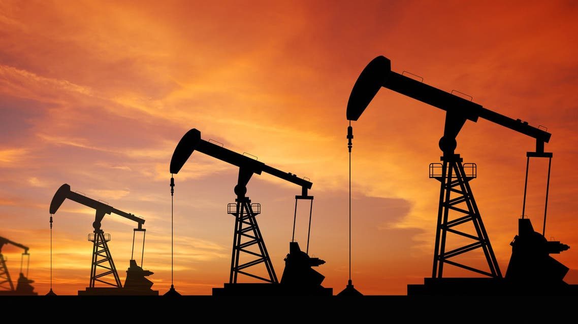 Oil prices up in Asia but tremors over Brexit remain (Shutterstock)