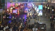 تركيا تسجن 17 شخصاً على صلة بتفجيرات اسطنبول