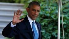 امریکا استنبول میں تباہ کن حملے کے بعد ترکی کے ساتھ کھڑا ہے: صدر اوباما
