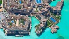 Dubai awards French-led consortium $2.8bn Expo 2020 metro extension