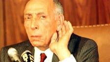 """مطالب بـ""""فتح تحقيق جاد"""" في اغتيال الرئيس بوضياف"""