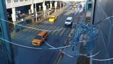 Istanbul airport attack killed 2, injured 25 Saudis: envoy