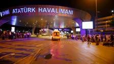 استنبول ہوائی اڈے پر خودکش بم دھماکے، 41 ہلاکتیں، 239 زخمی