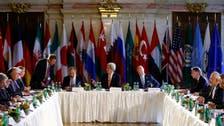 Syria civil society groups threaten to quit Geneva talks