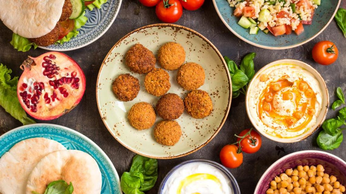 Why not broaden your culinary horizons with these traditional recipes that are oh-so-easy to follow. (Shutterstock)