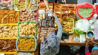 Ramadan food waste puts spotlight on regulation and global standards