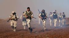 Intense fighting breaks out in Aleppo rebel seige