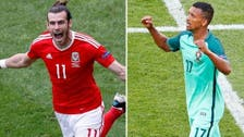Why are top strikers struggling so badly at Euro 2016?