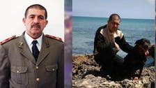 Tunisian father who went to Turkey to bring back militant son killed