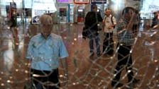 Istanbul attack bears 'hallmark' of ISIS: CIA