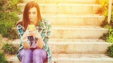 How millennials are changing the face of customer service