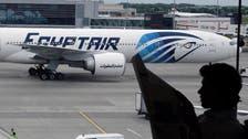 EgyptAir black box confirms smoke on board