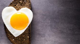 Feeling sluggish? Six metabolism-boosting tips for after Ramadan