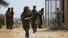 شام میں فائربندی کے تحفظ کو یقینی بنائیں گے : ترکی