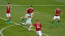 Rival golden generations of Wales, Belgium bid for glory