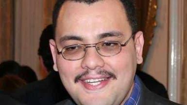 """سجن صحافي جزائري بسبب """"إهانة"""" الرئيس بوتفليقة"""