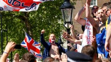 Is Brexit a sign of the rising far-right in Britain?