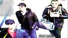 Istanbul bombers were 'Russian, Uzbek and Kyrgyz'