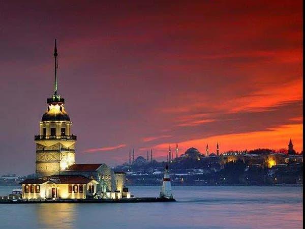 تركيا.. ارتفاع عدد السياح الأجانب 22% خلال نوفمبر