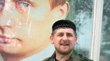 Chechen leader launches reality TV show to choose assistant