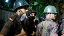 20 foreigners killed by Bangladesh hostage-takers