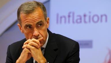 لماذا سيترك محافظ بنك إنجلترا منصبه؟