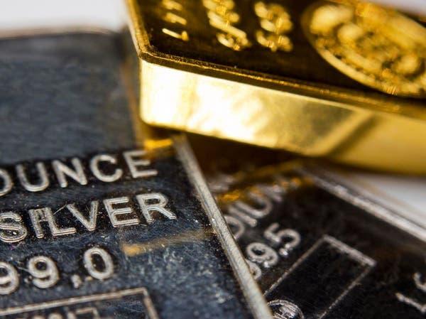 الذهب يقفز 28% بـ2016 لكن الطلب عليه سيتراجع