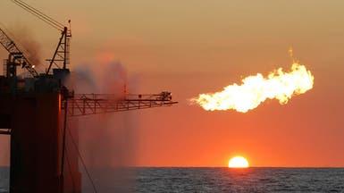 الإمارات تتوقع مزيدا من الدمج بقطاع الطاقة فيها