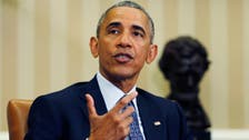 Obama reveals drones strikes killed 116 civilians
