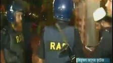 ڈھاکا ریستوران پر داعش کا حملہ: 20 یرغمالی افراد ہلاک