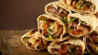 Love food, hate waste? 10 ways to reduce leftovers this Ramadan