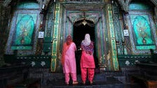 'Triple talaq: 'Muslim women campaign to end instant divorce in India
