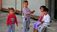 طیب ایردوآن کا لاکھوں شامی مہاجرین کو ترک شہریت دینے کا اعلان