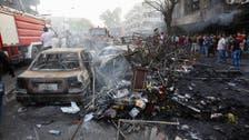 الإرهاب يضرب بلداناً أكثر.. لكن ضحاياه تتناقص
