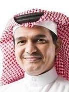 عبدالرحمن السلطان