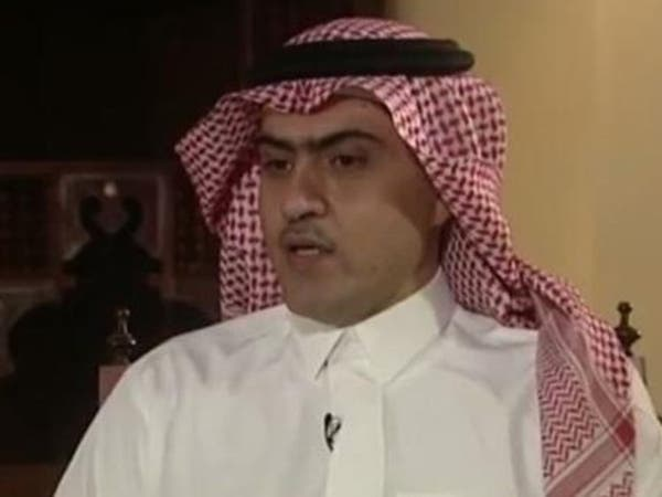 تفاصيل جديدة عن محاولة اغتيال السفير السعودي في بغداد
