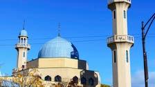 امریکا: مسجد کے باہر مسلمان شہری پربہیمانہ تشدد