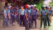 Bangladesh may be confronting a more fearsome militant foe