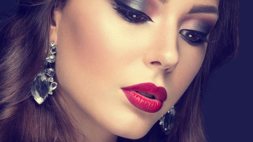 Day to night: Three Eid make-up looks to get festive on the big day