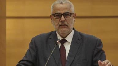 المغرب.. قلق من استيراد أطنان من النفايات من إيطاليا