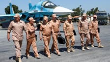 Turkey proposes cooperation with Russia in fighting ISIS