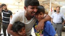 ISIS-claimed Baghdad blast death toll surges