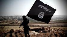 أميركي يعترف: دعمت داعش مادياً
